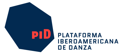 Plataforma Iberoamericana de Danza